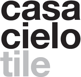 Casa Cielo Tile and Mosaic logo